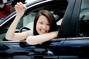 Driver Education - Beginner Driver Education $119
