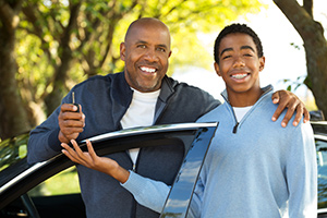 Driver Education - Parent Mentor Workshop $29